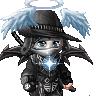 aRs0n's avatar