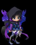 mimerz123's avatar