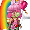 PinkSweetieLove's avatar
