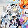Gairou's avatar