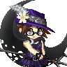 [ rAz0rL!ghT !5 ]'s avatar