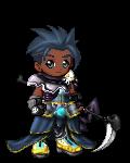 Skilled65's avatar