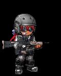 Ramirez322's avatar