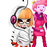 XxsushirollxX's avatar