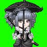 Dead Baby Kickball rawr's avatar
