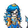 Anvion's avatar