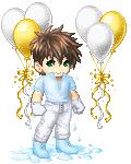 junz03's avatar