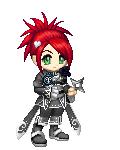 Parlemroxs's avatar