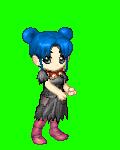 rubyredblood's avatar