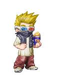 masterbossking's avatar