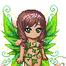 Amara Amalthea's avatar