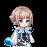 Aria Cresenti's avatar