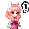 Fancily Bubbles's avatar