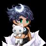 tsel's avatar