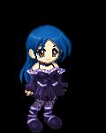 shiningstar789's avatar