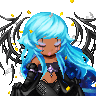 RavenFlames's avatar