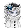 WanTan's avatar
