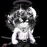 XiiravenZ's avatar