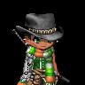 Dr. Acula's avatar