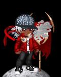 xSwisherSweet's avatar