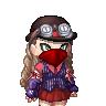 Shimi-Baka's avatar
