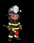 Plata Plomo y Sangre's avatar