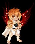 DiamondDragon's avatar