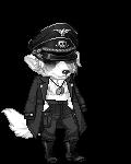 VVolfshade's avatar