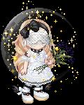 Prince Pacchan's avatar