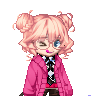 Xylerz's avatar