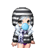 mearii 619's avatar