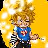 ii_dark_evil_ii's avatar