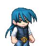 Jajorah's avatar