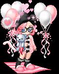 kittenquinn's avatar