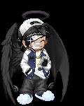 ESAZBLU3DR3AMX3's avatar