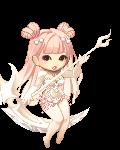 Bluegaberries's avatar
