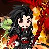 sigma72's avatar