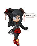 Miss-Reveur's avatar