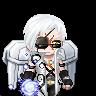 [_~BLADE~_]'s avatar