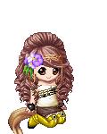 pampyshka877's avatar