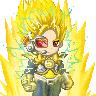 Jayffred's avatar