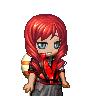 Rae-sempai's avatar