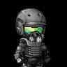 Plague Alpha's avatar