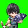 L-Dono_06's avatar