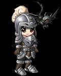Oanish's avatar