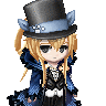 loveless801's avatar