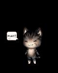 KittieSoftPaws