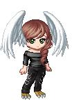 MagicalJediGirl146's avatar