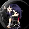 Shylent Yuna's avatar