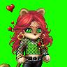 BeBoy_Zipp's avatar